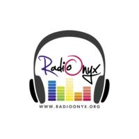 Logo de la radio Radio Onyx