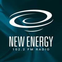 Logo de la radio Energy FM Kazakhstan