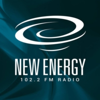 Logo of radio station Energy FM Kazakhstan