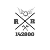 Logo de la radio Радио-рубка 142800