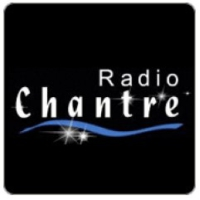 Logo of radio station Radio Chantre - One
