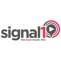 Logo de la radio Signal 1