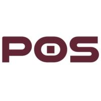 Logo de la radio POS