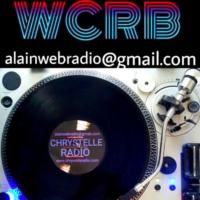 Logo de la radio Chrystelleradio