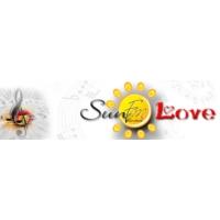 Logo de la radio Radio SunLove Romania