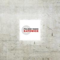 Logo de la radio Radio Katowice
