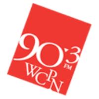 Logo of radio station WCPN ideastream 90.3