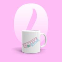 Logo de la radio Coffee Break