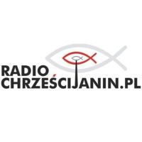 Logo of radio station Chrześcijańskie radio dla dzieci