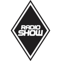 Logo of radio station Radio Show San Juan