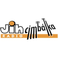 Logo of radio station Radio Cimbalka