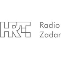 Logo de la radio HR Zadar