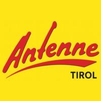 Logo de la radio Antenne Tirol Wien 102.5