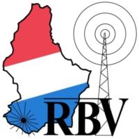 Logo of radio station Radio Belle Vallée