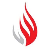Logo of radio station Lifeline Radio