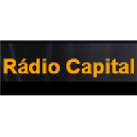 Logo de la radio Rádio Capital AM 1180