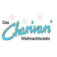 Logo of radio station Charivari Rosenheim Weihnachtsradio
