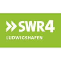 Logo of radio station SWR4 Ludwigshafen