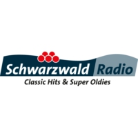 Logo of radio station Schwarzwaldradio