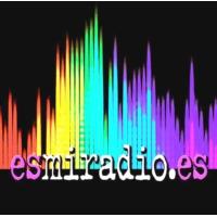 Logo de la radio esmiradio.es
