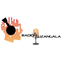 Logo of radio station Radio Muzangala