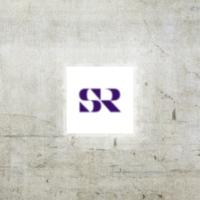 Logo of radio station Sveriges Radio SR Minnen
