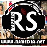 Logo of radio station Radio Severozapad Media