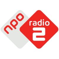 Logo de la radio NPO Radio 2