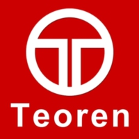 Logo of radio station TEOREN & EGLO