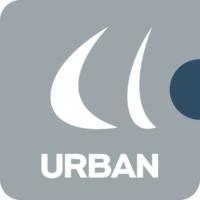 Logo of radio station Tendance Ouest - Urban