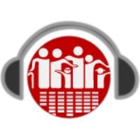 Logo de la radio FM Del Carmen