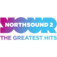 Logo of radio station Northsound 2