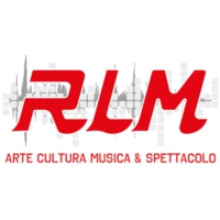 Logo of radio station Radio Live Music