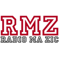 Logo de la radio Radio Ma Zic