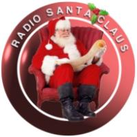 Logo de la radio Radio Santa Claus