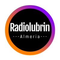 Logo of radio station Radio Lubrin