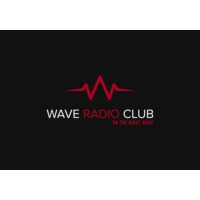 Logo of radio station Wave Radio Club