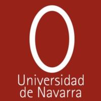 Logo de la radio Radio Universidad de Navarra