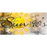 Logo de la radio Radio Sun Romania