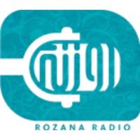 Logo de la radio Radio Rozana