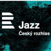 Logo de la radio Český rozhlas - Jazz