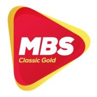 Logo de la radio MBS