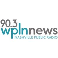 Logo de la radio 90.3 WPLN-FM
