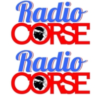 Logo of radio station Radio Corse