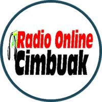 Logo de la radio Radio Online Minang Cimbuak