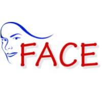 Logo of radio station Face FM