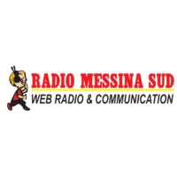 Logo of radio station Radio Messina International