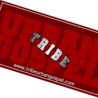 Logo de la radio T.U.G Radio