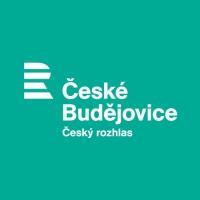 Logo of radio station Český rozhlas Region - Budějovice
