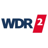 Logo of radio station WDR 2